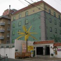 ホテルリンドス