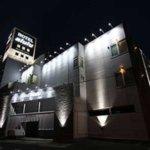 岡山市ラブホテル情報更新