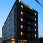 水島のホテル情報更新