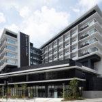 ホテル情報追加|倉敷市エリア